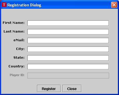 Image:RegistrationDialog.jpg