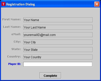 Image:RegistrationComplete.jpg